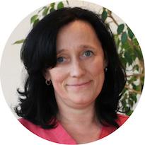 Manuela Byhahn