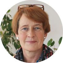 Susanne Knaut