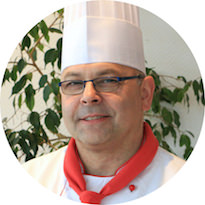Holger Dachwitz